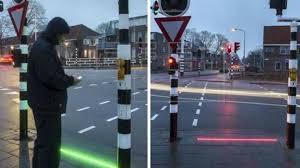 semaforos para smombies