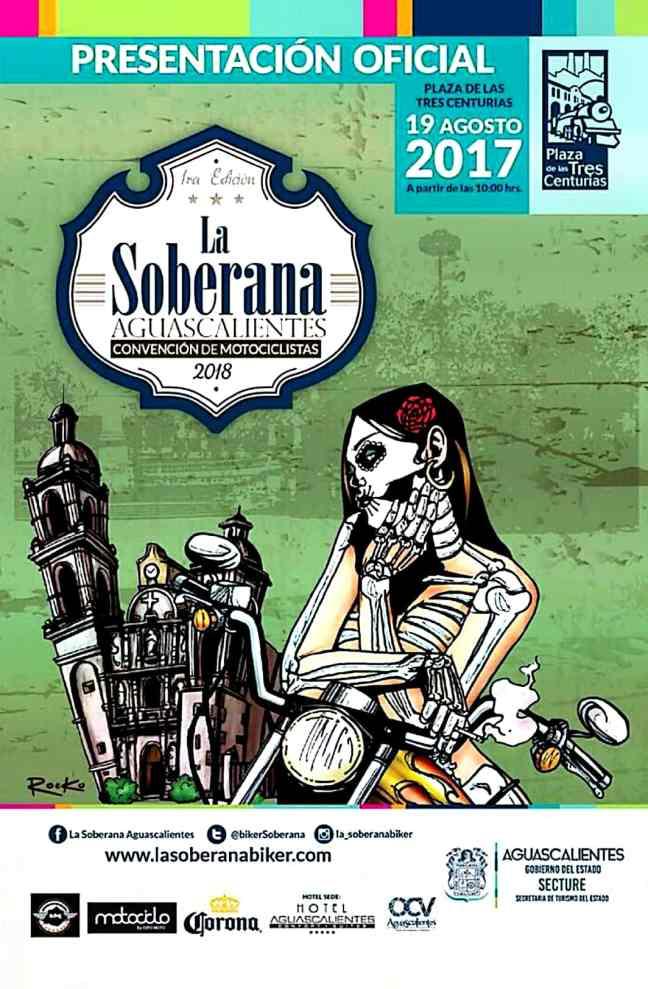 LA SOBERANA 2017-08-12_1