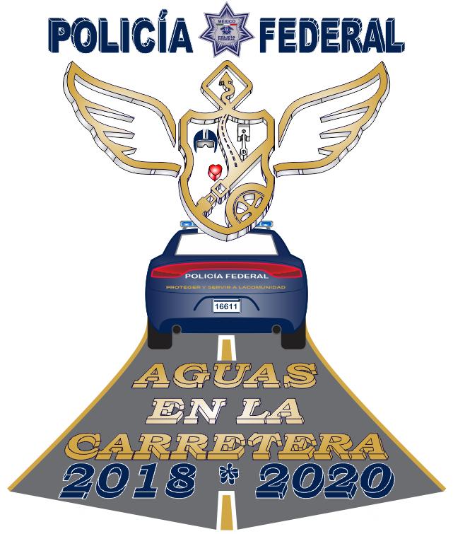 LOGO AGUAS EN LA CARRETERA 2018-2020